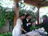 Matrimonio Gigi e Antonella