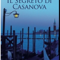 "COMING SOON!! ""ELEANOR STUART E IL SEGRETO DI CASANOVA"""
