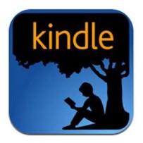 Vuoi pubblicare il tuo libro con Amazon? – Parte Prima: Kindle Store