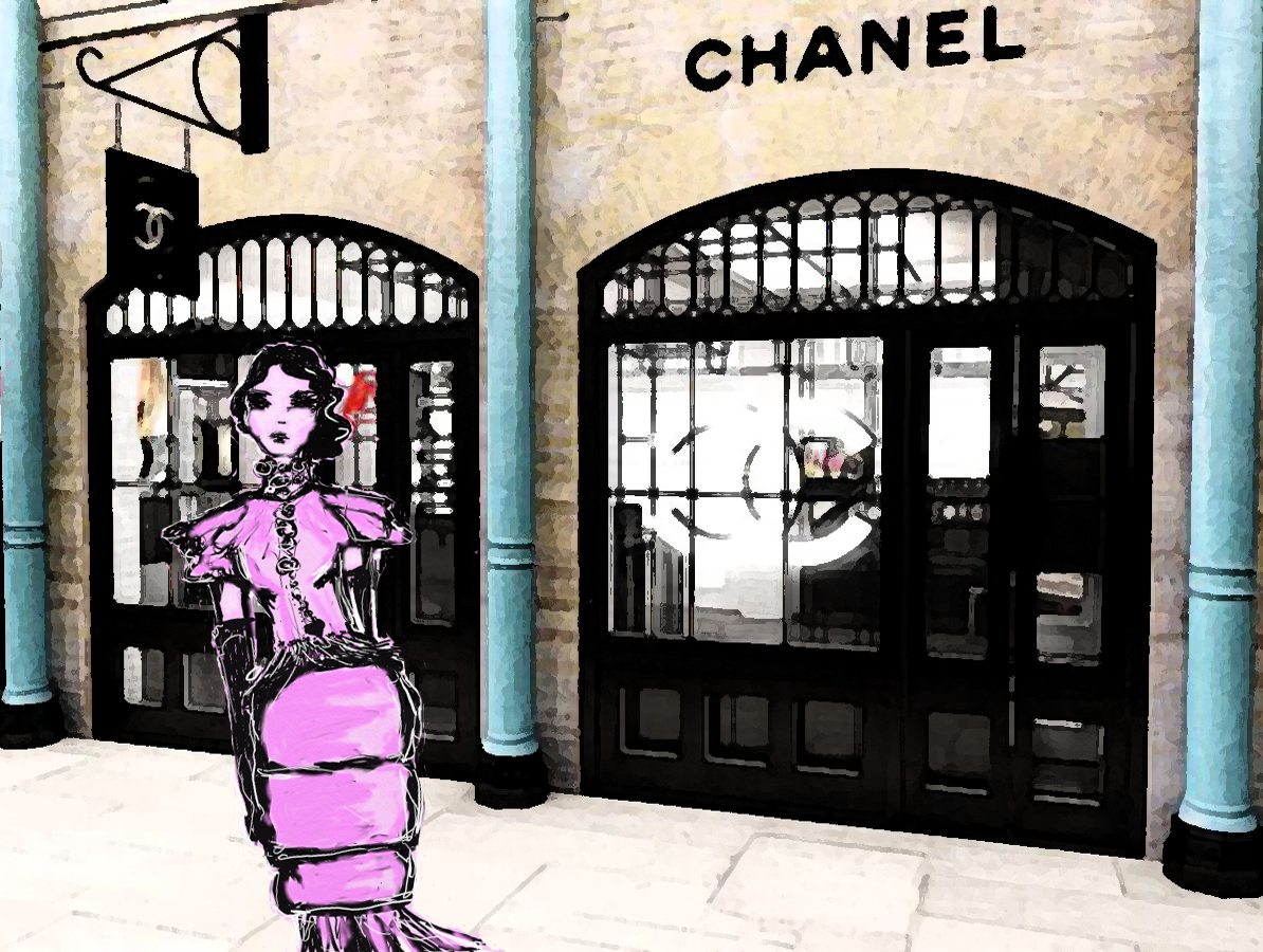 chanel-pop-up-store_784x0