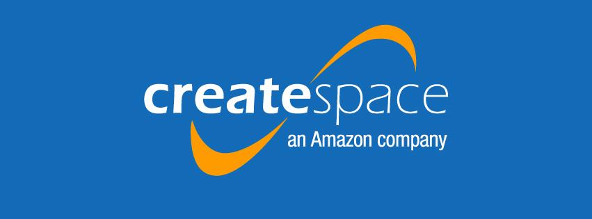 Vuoi pubblicare il tuo libro con Amazon? Parte seconda: Create Space