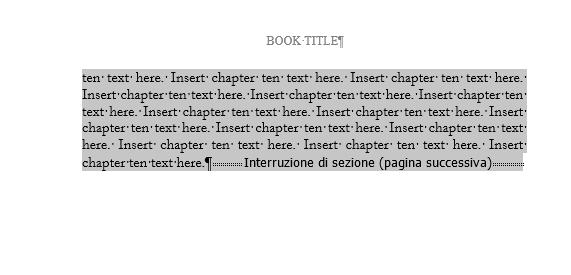 interruzione-pagina