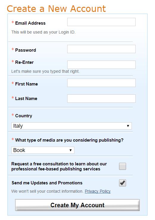 tabella-registrazione
