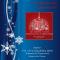 Mercatino di Natale al Teatro dei Cappuccini