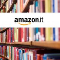 Come pubblicare su Amazon – parte quarta: Ottimizzazione delle pagine iniziali sul Formatted Template di Create Space