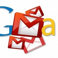 3 applicazioni IMPERDIBILI per Gmail!