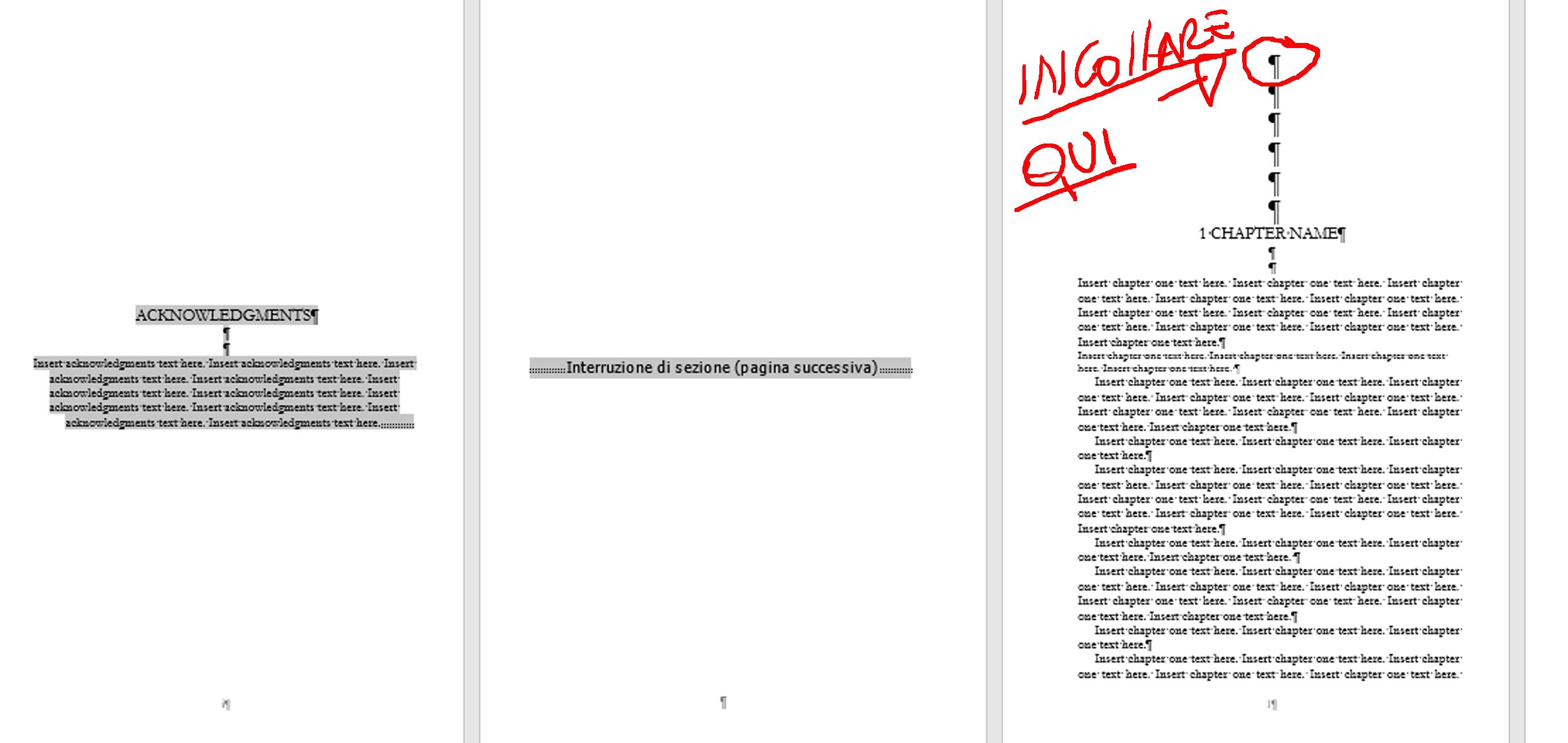 pagina-autore2