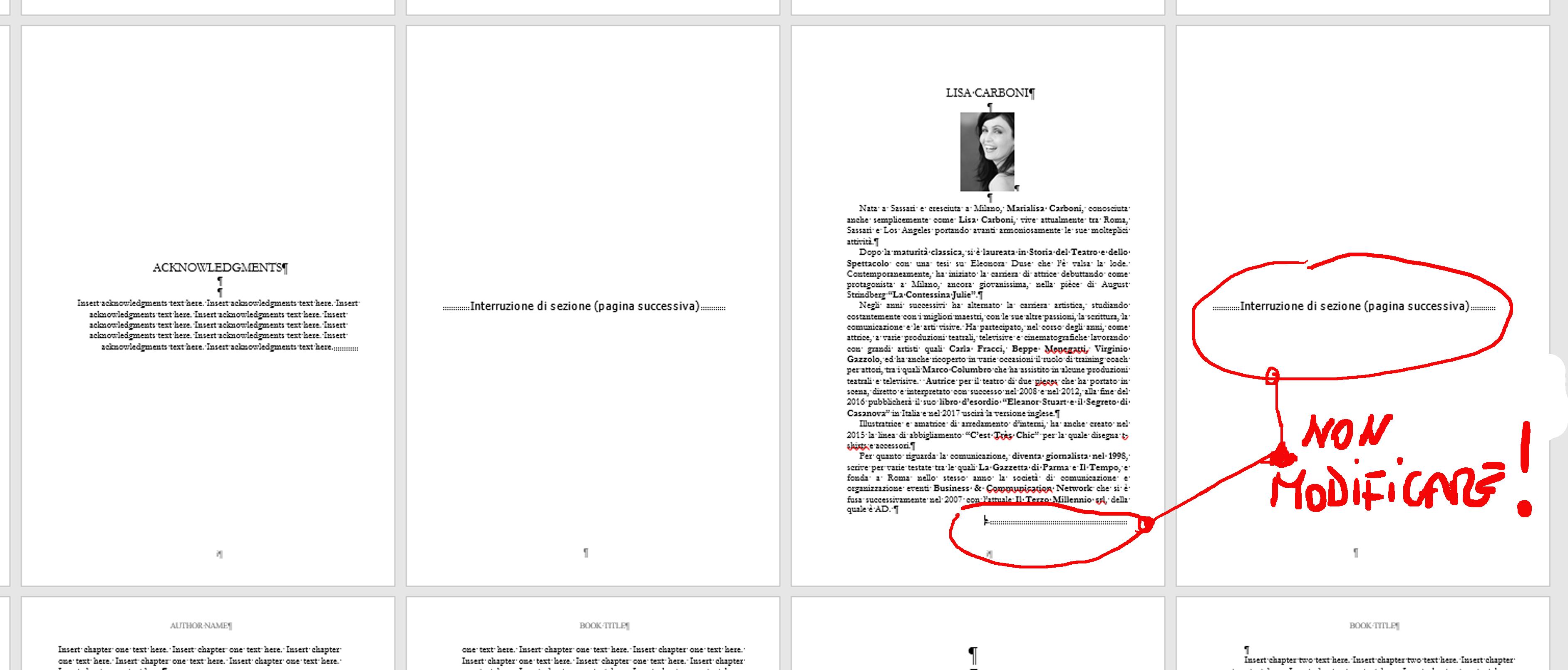 pagina-autore3